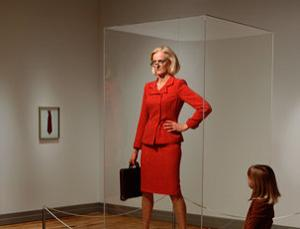 all, slim, and soon to be a museum piece (Image: Hugh Kretschmer / Stone + / Getty)