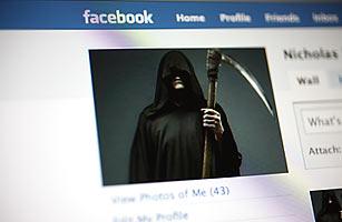 facebook_death_1027